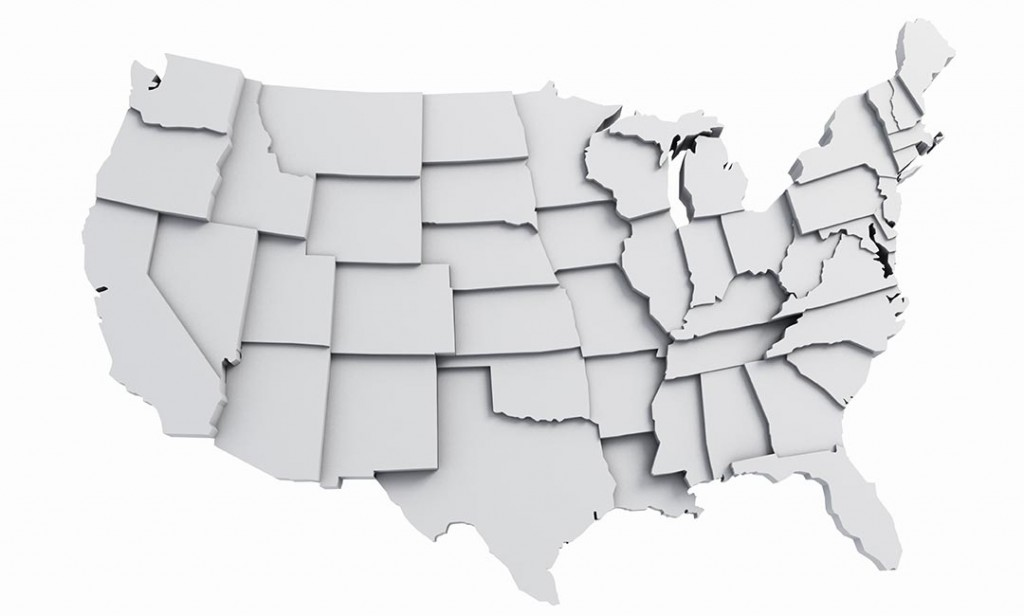 cpe for cpas requirements for your state
